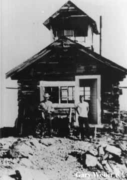 Nez Perce  Wikipedia