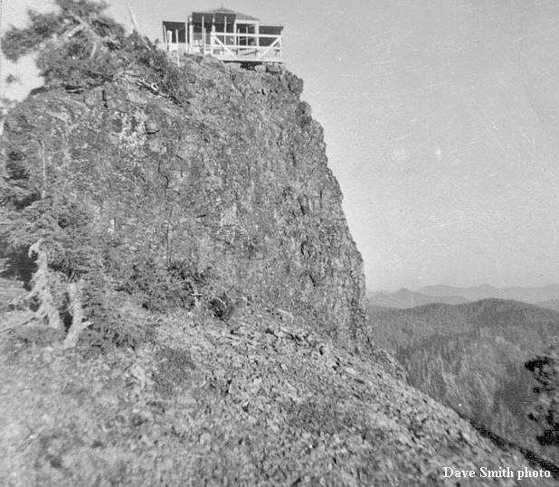 slaterock1956.jpg